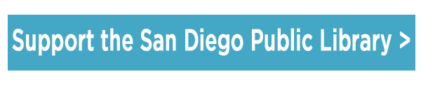 Support the San Diego Public Library