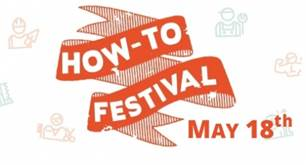 How To Festival