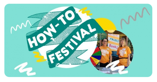 How-To Festival